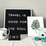 20 Unique Travel Word With Beautiful Meaning