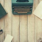 5 Self-help Books To Read