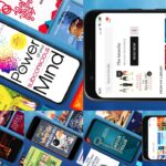 Top 5 Free Book Reading Apps That Every Booklover Should Explore