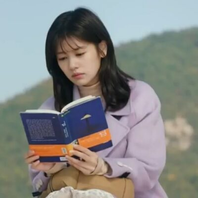 """The Beautiful Poem In """"Because This Is My First Life"""" Korean Drama"""