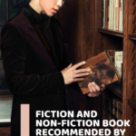 book recommended by RM