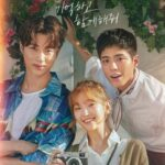 Quotable Quotes From Kdrama Record Of Youth