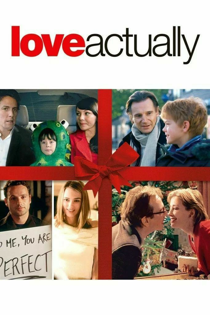 19 Best Christmas Movies of All Time : Holiday Movies You Can Watch Now