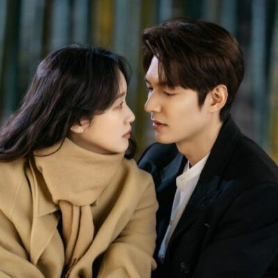 Top 11 K-dramas Of 2020 That Should Definitely Be On Your Watchlist