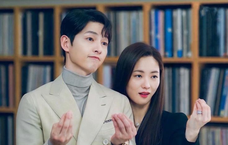 Best Memorable Quotes From The Korean Drama Vincenzo 2021