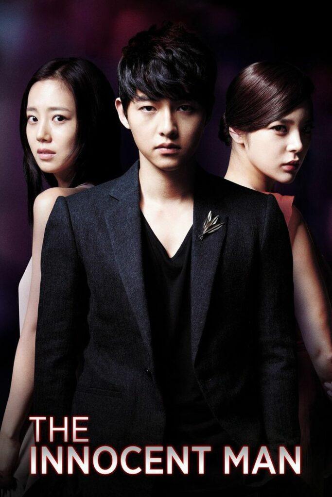 Song Jong-ki Drama & Movies by ladykiatown